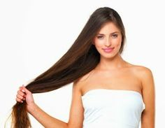 Know how to make your hair grow longer... http://howtomakeyourhairgrowlongerfast.blogspot.com/2014/02/how-to-make-your-hair-grow-faster-and.html