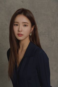 Korean Actresses, Korean Actors, Beautiful Asian Girls, Beautiful Women, Shin Se Kyung, Cha Eun Woo Astro, Blackpink Photos, Korean Celebrities, Korean Beauty