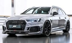 #audi #rs4 #audirs4 #abt #abtsportsline #allthewayabt #quattro #audiquattro #audisport #abtrs4 #supercarclub #supercars #supercar #dreamcarclub #dreamcar #dailydriver #alwaysimproving #alwaysontheroad #carshot #carpic #carspotter #carguy #carguys #cargirl #cargirls Audi Rs6, Audi R8 V10, Allroad Audi, Rs4, S8 Audi, Bmw M5, Suv Bmw, Audi Kombi, Volkswagen