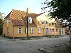 Billedresultat for museumsgade christiansfeld