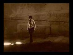 Sigur Rós - Flugufrelsarinn (music video)