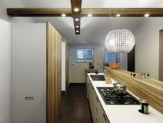 kuche mit kochinsel tm italien, 252 best küche images on pinterest | mudpie, cuisine design and, Design ideen