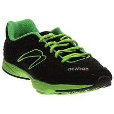 Newton MV2 Speed Racer Womens Running Shoes  11  Black >>> You can get additional details at the image link.