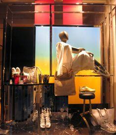 hogan shops london