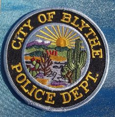 Police Badges, Police Uniforms, Police Cars, Law Enforcement Badges, Police Lives Matter, California Law, For You Blue, Police Life, Police Patches