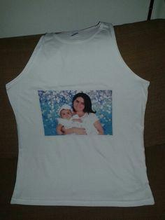 Camisa Papai e Mamãe