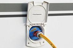 Motorhome water filler caps (http://www.amazon.co.uk/s/ref=nb_sb_noss?url=search-alias%3Dautomotive&field-keywords=Motorhome+Water+filler+cap&rh=n%3A248877031%2Ck%3AMotorhome+Water+filler+cap)