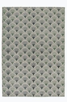 Mattor i olika modeller- Shoppa online hos Ellos. Interior Decorating, Carpet, Blanket, Rugs, Bomull, Home Decor, Organic, Patterns, 3d Optical Illusions