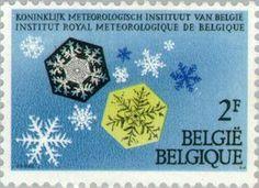 ◇Belgium  1966