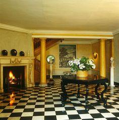1000 images about designer john stefanidis on pinterest for John stefanidis interior design