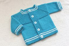 Hey, I found this really awesome Etsy listing at https://www.etsy.com/listing/542461695/hand-knitted-baby-merino-wool-jacket