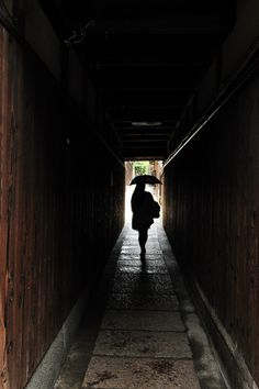 Kyoto 石塀小路