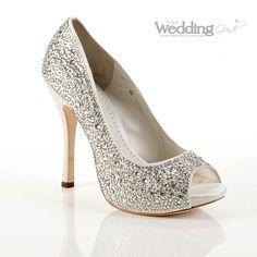 http://www.yourwedding-guide.com/ShowOutCategories.aspx?ID=7