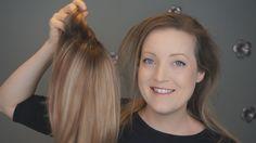 Remedies For Balding All About My Hair Topper - Jon Renau Stop Hair Loss, Prevent Hair Loss, Bald Hair, My Hair, Cure, Style Audacieux, Jon Renau, Male Pattern Baldness, Hair Toppers