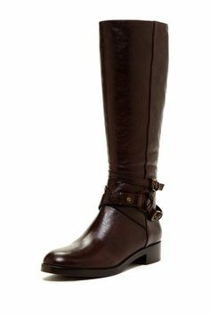 Gabrielle Boot I'd like these lol!