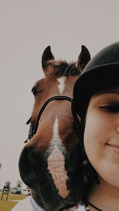 Funny Horses, Cute Horses, Pretty Horses, Horse Love, Horse Girl, Beautiful Horses, Cute Horse Pictures, Horse Photos, Horse Wallpaper