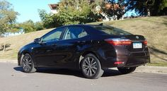 Toyota Corolla 2018 is ready for Sale from AED in U. Corolla 2018, Toyota Corolla, Dubai Cars