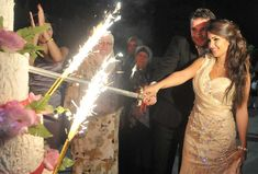fairy tale Lebanese wedding Plan My Wedding, Greek Wedding, Wedding Pics, Budget Wedding, Wedding Trends, Wedding Couples, Wedding Designs, Wedding Gowns, Wedding Ideas