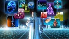 Neue Technologien revolutionieren die #Medizin – und eröffnen Patienten, Ärzten, Kliniken und Unternehmen neue Möglichkeiten. Der digitale #Gesundheitsmarkt soll sich bis 2020 weltweit mehr als verdoppeln.