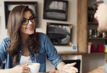 5 Things That Makes Men Fall For You Instantly