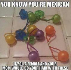 I had these and I'm as Caucasian as it gets 😂 mexicano - - I had these and I'm as Caucasian as it gets 😂 mexicano Humor Ich hatte diese und bin so kaukasisch wie es nur geht 😂 mexicano Mexican Funny Memes, Mexican Jokes, Funny Spanish Memes, Spanish Humor, Funny Jokes, Mexican Stuff, Mexican Problems Funny, Mexican Spanish, Mexican Girls