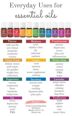 Essential Oils and  How You can Use them. http://www.blackdiamondbuzz.com/what-are-essential-oils-used-for
