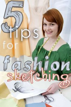 cool How to Sketch Fashion Designs by http://www.redfashiontrends.us/fashion-designers/how-to-sketch-fashion-designs/