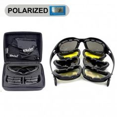 3c99e3bf475 32 Best Military Sunglasses images