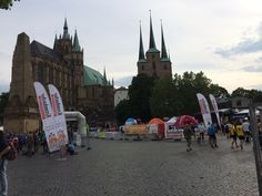 4.6. Erfurt