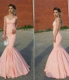 Prom Dresses Long Pink, Prom Dresses 2018, Formal Dresses, Dress Prom, Wedding Dresses, Make Your Own Dress, Dress For You, Denver