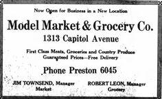Houston Post 23 July 1921 pg 11