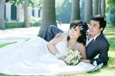 The Dos and Don'ts of Bridal Make-up - http://terohannula.com/service/the-dos-and-donts-of-bridal-make-up