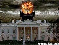Αποκάλυψε στον Λευκό Οίκο ότι κυβερνούν μασόνοι!!! Το παρκάτω βίντεο δεν θα το δείτε ποτέ στα Μεγκάλα βοθροκάναλα…