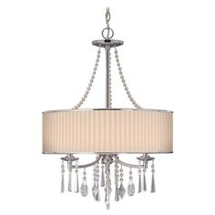 Found it at Wayfair - Georgetown 3 Light Chandelier http://www.wayfair.com/daily-sales/p/All-Area-Lighting-Georgetown-3-Light-Chandelier~JIY8583~E20521.html?refid=SBP.rBAZEVIeoqGc1whdNoalAgf7wgQbYEFPqLhXGD8Jiwk