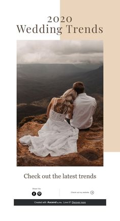 Check out the latest trends Create Website, Wedding Trends, Latest Trends, Wedding Dresses, Check, Photography, Bride Gowns, Wedding Gowns, Weding Dresses