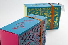 Annunciati i finalisti del Fedrigoni top award 2013 Diy Art, Packaging Design, Origami, Awards, Decorative Boxes, Guy, Packing, Inspiration, Tops