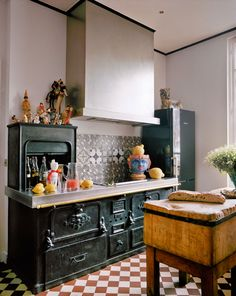Find This Pin And More On Inspiration For Our New Kitchen