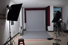 Academy for Bachelor Of Film Production, Film Making Courses In Mumbai Film Direction Course, Photo Restaurant, Toile Photo, Mother Agency, Main Theme, Filmmaking, Peace And Love, Social Media, Cadre Photo