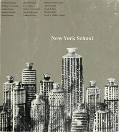 New York School