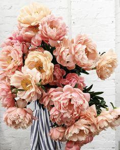 172 best flower graphic images in 2019 flower art art flowers rh pinterest com