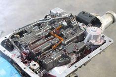 37 Best Muncie M20 M21 & M22 4 Speed Transmission Parts
