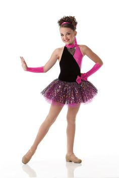 Solo on pinterest jazz costumes dance costumes and tap costumes