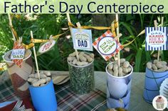 father's day 2014 last minute gifts