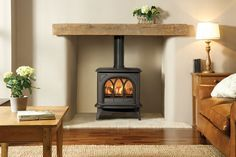 Woodburning Stoves East Sussex | Sussex Fireplace Gallery