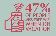Care sunt prioritățile turistului atunci când călătorește? | evisionturism