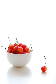 Fruits │Frutas - #Fruits