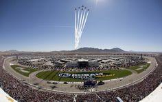 Kobalt 400 NASCAR: Time, Date, Broadcaster, Drivers, Winners, Live stream, watch online - http://www.tsmplug.com/nascar/kobalt-400-nascar-time-date-broadcaster-drivers-winners-live-stream-watch-online/