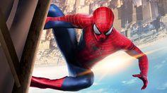 Человек-паук: Возвращение домой - Поиск в Google