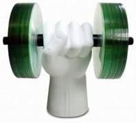 Office Gadgets, Strong Hand, Office Accessories, Presents, Cool Stuff, Metal, Gifts, Metals, Favors