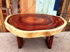 Wonderful Tree Stump Furniture Ideas Tree Stump Tables - Custom Furniture For High-End Interior Design Wonderful Tree Stump Furniture Ideas. Tree stump tables are prized for many reasons, not the least of which is their Read Tree Stump Furniture, Trunk Furniture, Painting Wooden Furniture, Live Edge Furniture, Resin Furniture, Walnut Furniture, Solid Wood Furniture, Unique Furniture, Furniture Ideas